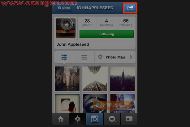 instagram-gizlilik-ayarlari