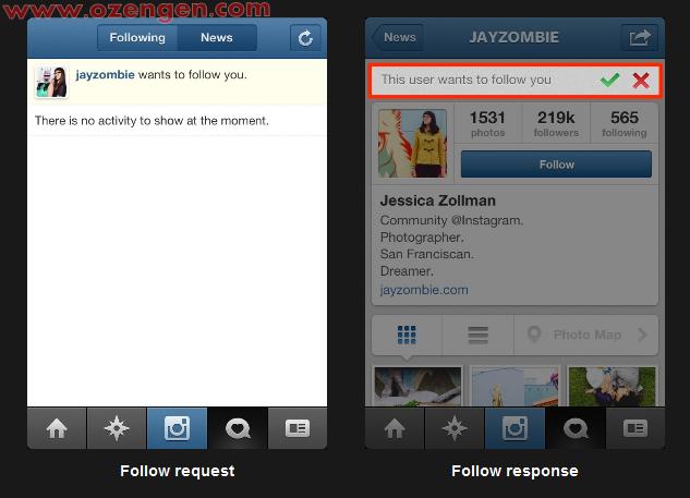 instagram-takip-gizlilik-ayari