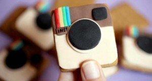 instagram_nokia