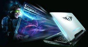 laptop-ozengen2