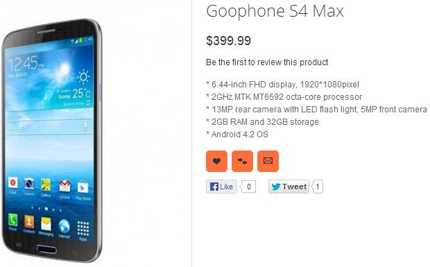phone-s4-max