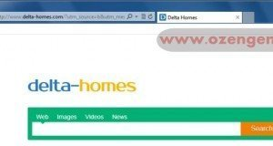 delta-homes