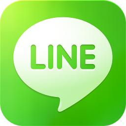 Whatsapp'ın geleceğinden endişe ediyorsanız bu uygulamaları da deneyebilirsiniz.