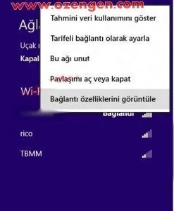 windows 8 kablosuz1