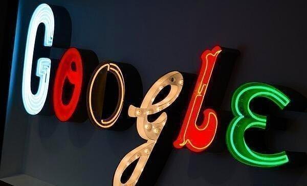google 2013