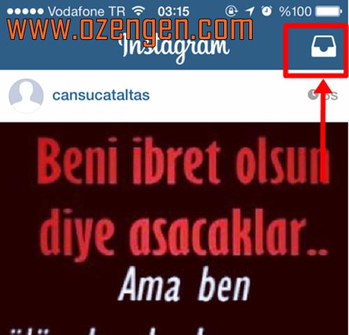 instagram-mesaj 1
