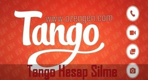 tango-silme
