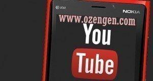 youtube-telefon