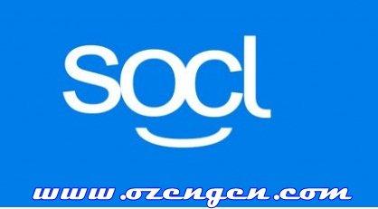 Microsoft socl