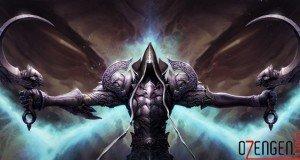Reaper_Of_Souls