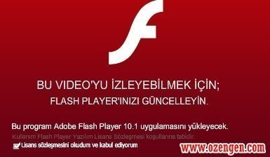 adobe-flash-virus