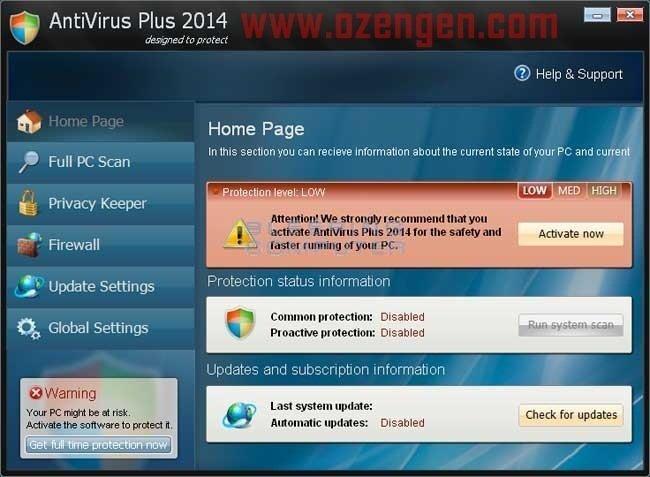 antivirus-plus-2014