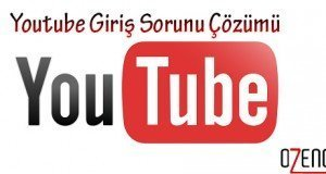 youtube_sorun