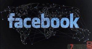 facebook-cuhuriyet
