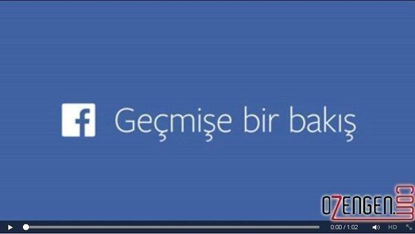 facebook slayt