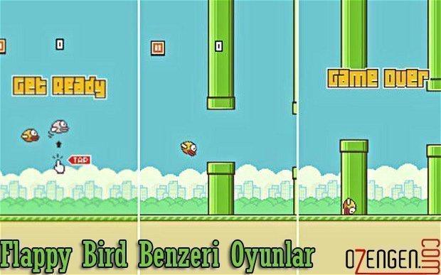 flappy-bird-benzeri