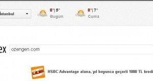 homepage anasayfa