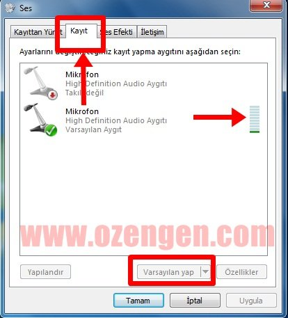 Skype çalışmıyor: sorunlar ve çözümleri
