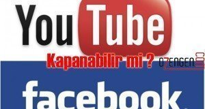 facebook-youtube
