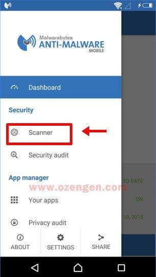 android malwarebytes