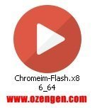 Chromeim-Flash.x86_64