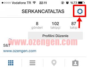 instagram-çıkış-1