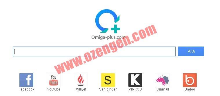 omigaplus