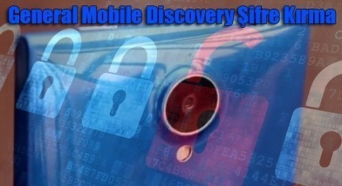 general mobile discovery elite