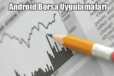 borsa mobil