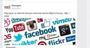 Facebook reklam verme 4