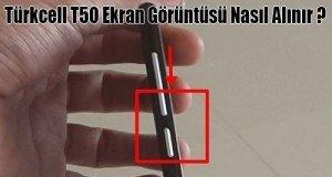 turkcell t50