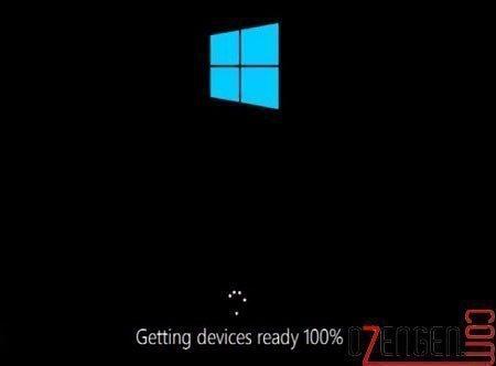 windows 10 kurulum 7