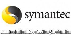 symantec-sifre