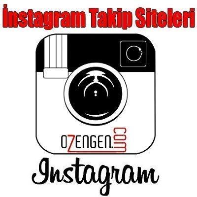 instagram-takip-site