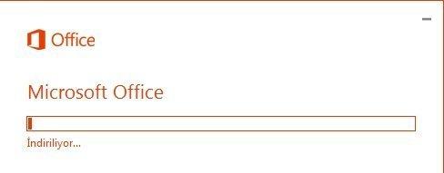 office 2016 kurulum 2