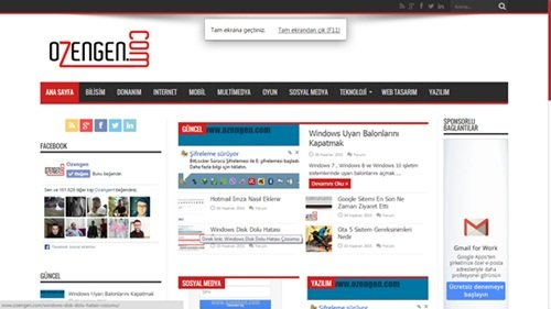 www.ozengen.com