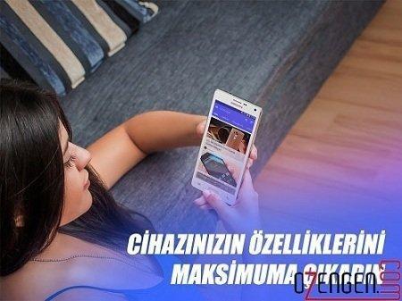 telefon Tooltapp