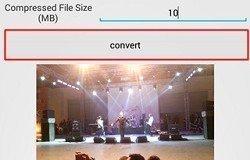 Video convert 1