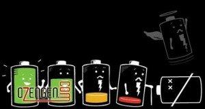batarya-durum