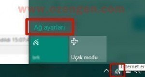 windows 10 wifi unut 1