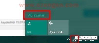 windows 10 wifi unut 1