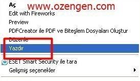 pdf creator 1