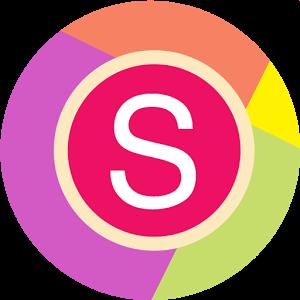 Shou iphone video