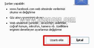 facebook-toplu-silme-2