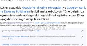 google-plus-itiraz