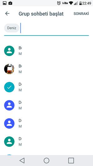 grup-sohbeti-baslat-1