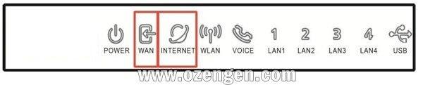 huawei-modem-kurulumu-2