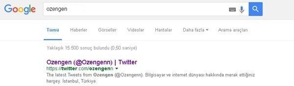 ozengen-twitter