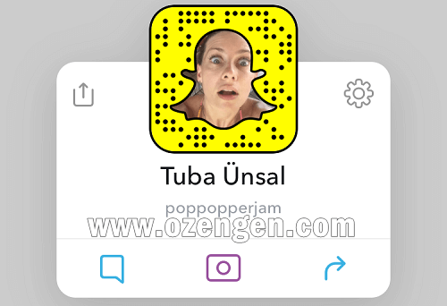snapchat-tubaunsal