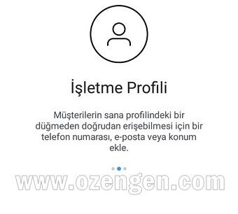 isletme-profili